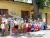 Детский концерт в праздник святых жен-мироносиц