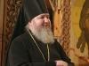 Освящение купола - праздник Св. Николая