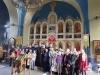 Паломническая поездка нашего прихода (г. Новоалександровск)