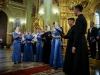 Пасхальный хоровой собор 19.05.2019