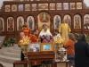 День воспоминания о перенесении мощей св. Николая из Мир Ликийских в Бар 2015