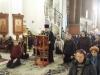 Покаянный Канон Андрея Критского 02.03.2017