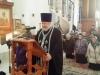 Покаянный Канон Андрея Критского 28.02.2017