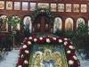 Праздник Святой Троицы 04.06.207