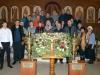 Приходское собрание 18.03.2015