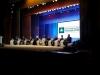 Ставропольский форум «Глобальные вызовы – русский ответ»