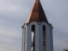 Обновление колокольни