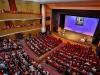 Торжественное собрание по случаю 150-летия со дня преставления святителя Игнатия Брянчанинова