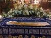 Успение Пресвятой Владычицы нашей Богородицы и Приснодевы Марии 2016
