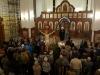 Великий покаянный канон cвятого Андрея Критского 2018
