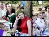 20120927_krestovozdvigenie22