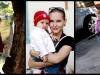 20120927_krestovozdvigenie24