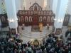 Воздвижение Креста Господня 2014
