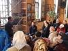 Выставка православных книг 12.03.2017